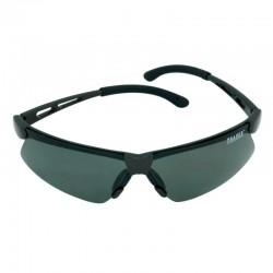 Ochelari polarizanti pentru pescari Traper Classic 77025