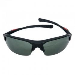 Ochelari polarizanti pentru pescari Traper Select 77021