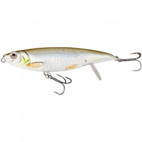 Vobler savage gear 3d backlip herring 10cm/20g ss03