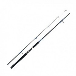 Lanseta Ron Thompson Hard Core II H-Cast 2.40m, 80-150gr.