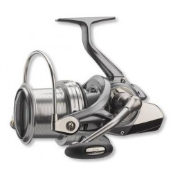 Mulineta Daiwa Tournament Surf QDA 5000.