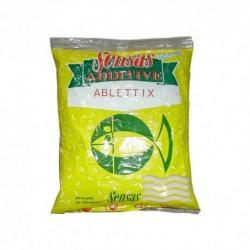 Aditiv ablettix 300g