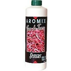 Aroma concentrata aromix viermi 500ml