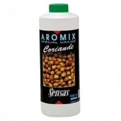 Aroma sensas concentrat Aromix coriandru 500ml