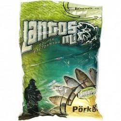 Nada Lantos Mix, seminte prajite 1kg