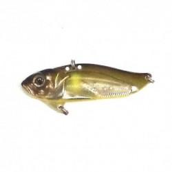 Cicada Strike Pro 6,5cm/26,3g Astro Vibe 146OBE