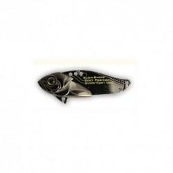 Cicada Strike Pro 6.5cm/26g Cyber Vibe 790E