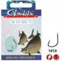 Carlig legat 1810b bream 0,14mm