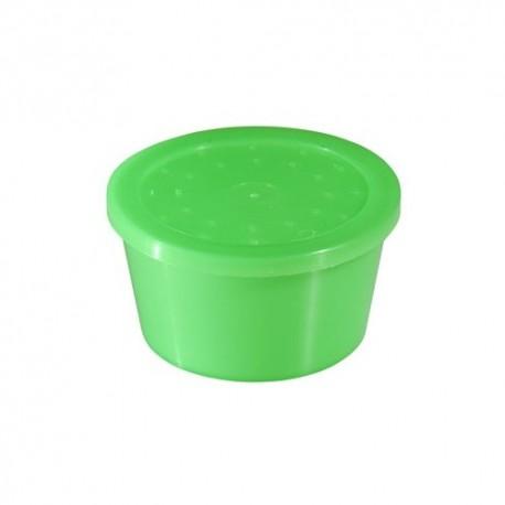 Cutie pentru momeala vie 10,5cm