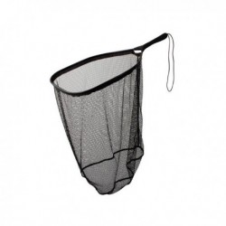 Minciog Savage Gear Fly M 30x40x40cm