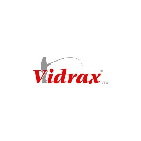 VIDRAX