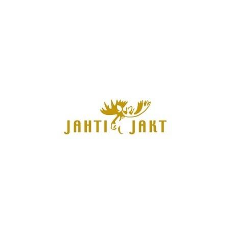 JAHTI JAKT