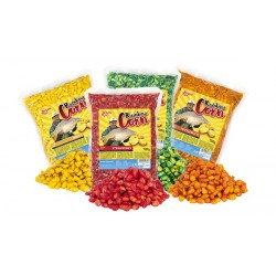 Corn Dip Rainbow Corn 1,5 kg