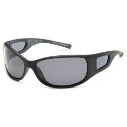 Ochelari polarizati Solano - FL 1177