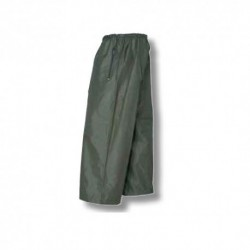 Supra Pantaloni Renfort Verzi Mas. 3