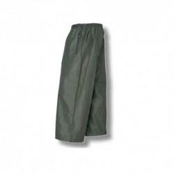 Supra Pantaloni Renfort Verzi Mas. 4
