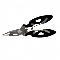 Foarfeca Savage Gear Mini Splitring & Braid Cutter