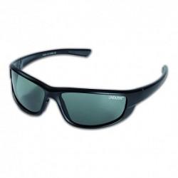 Ochelari de soare Lineaeffe verzi polarizati
