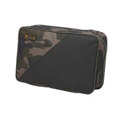 Geanta Prologic Avanger Buzz Bar M 30X20X10cm