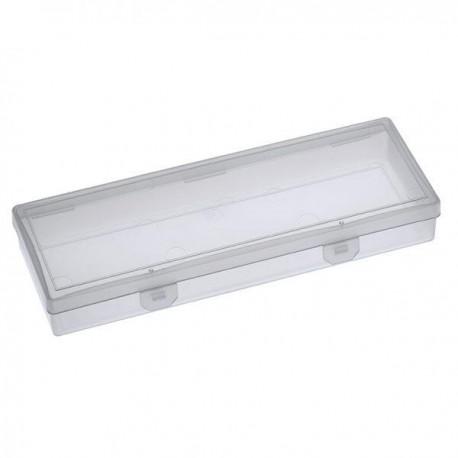 Cutie Pentru Accesorii 310X105X40Mm