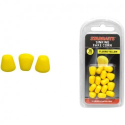 Porumb Artificial Sinking Yellow 15B/Pl
