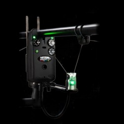 Sistem Smart Line Clip 3Buc.Plic