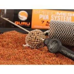 Burghiu Guru Super Fine Bait Drill