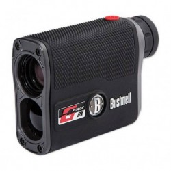 Monoclu Bushnell G-Force Dx Arc Telemetru 6X21
