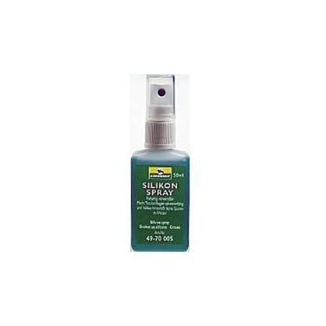 Spray Silicon Cormoran 50Ml