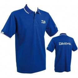 Tricou Daiwa Polo Fast Dry masura XL