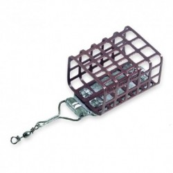 Cosulet Lineaeffe Feeder Cubic Lestat Mediu 20G