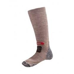 Ciorapi Coolmax Bej Marime 39/42