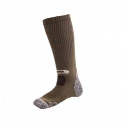 Ciorapi Coolmax Marime 43/46