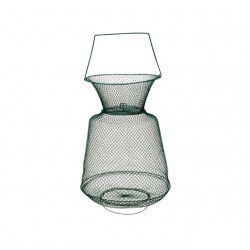 Juvelnic Lineaeffe Sirma Oval 40x28cm