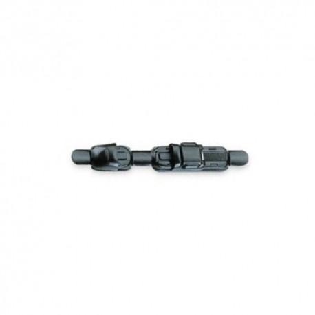 Suport Matisabil Pentru Mulineta 7Ls7B