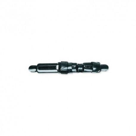 Suport Matisabil Pentru Mulineta S6B