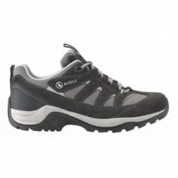 Pantofi Outdoor Aigle Netanya Gri Masura 42