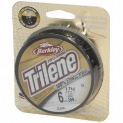 Fir Trilene Fluorocarbon 015Mm/1,8Kg/50M