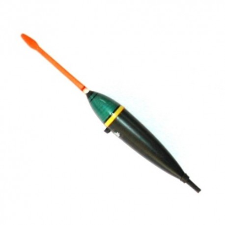 Pluta Pvc Vidrax Model P04 1,50G