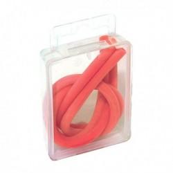 Elastic Pentru Prastie Plastica Panaro P132.G