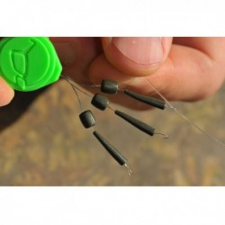 Korda Naked Chod Safety System Green