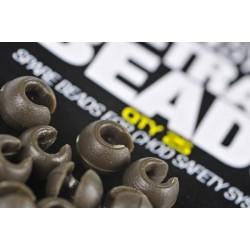Trace Beads Korda Pentru Chod System 25Buc/Plic