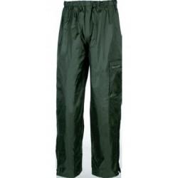 Pantalon Oslo L