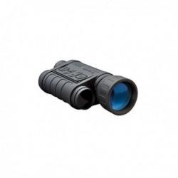 XX MONOCULAR BUSHNELL NIGHT VISION EQUINOX Z 6X50