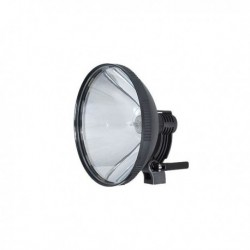 Proiector Pt Masina Tracer Sport Light 100W/800M/210Mm