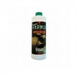 Aroma Conc.Aromix Brasem Belge 500Ml