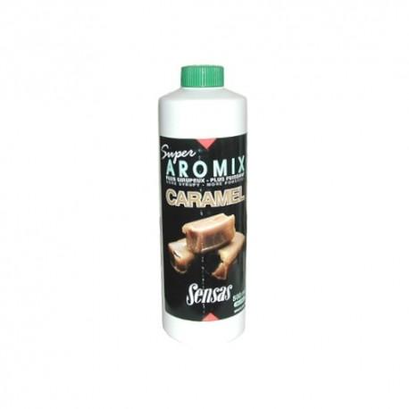 Aroma Concentrata Aromix Caramel 500 ml