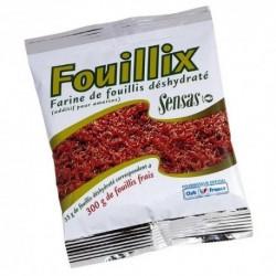 Libelule Deshidratate Fouillix 33G