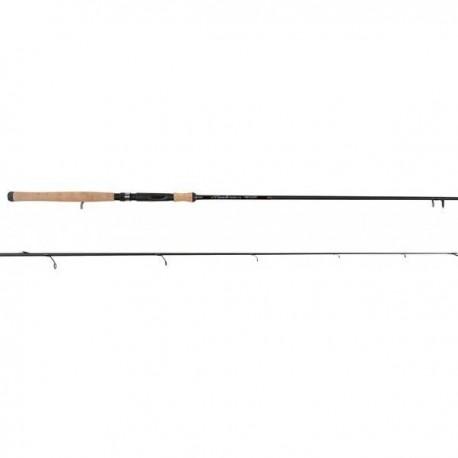Lanseta Lineaeffe Nomura Haru 2.10M, 5-20G, 2 Tronsoane