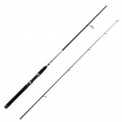 Lanseta Okuma Classic Ufr Spin 2.7 m, 40-80 g, 2 Tronsoane